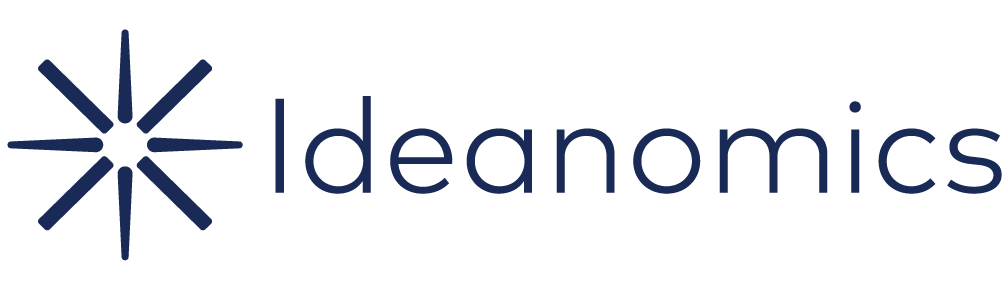 Ideanomics, Inc.